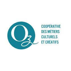coop-des-métiers-culturels-et-creatifs-logo