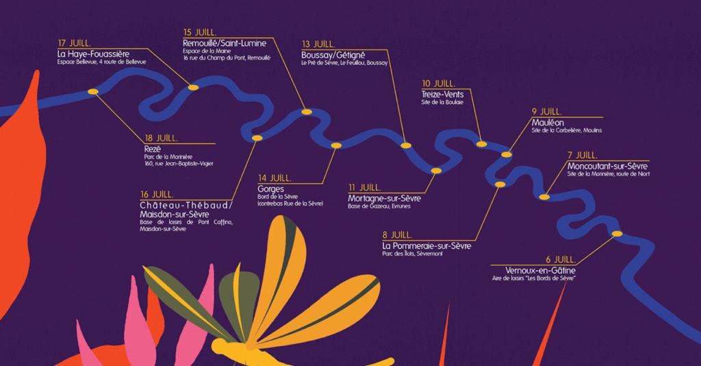 map carte exuvie cine spectacle itinerant au fil de la sevre nantaise facebook-group-cover_1