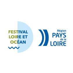 festival-Loire-et-Océan-Région-pays-de-la-loire