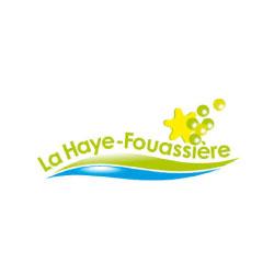 la-haye-fouassiere-logo