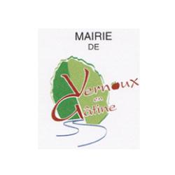 mairie-vernoux-en-gatine