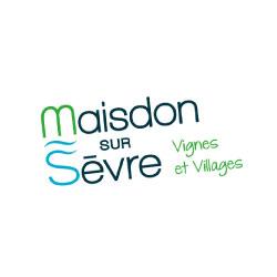 maisdon-sur-sèvre-logo