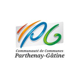 parthenay-gatine-communauté-communes