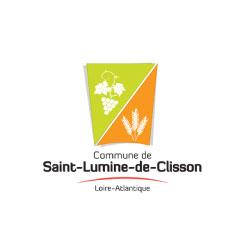 saint-lumine-de-clisson-logo